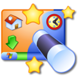 WinSnap 5.2.9 Crack With Serial key 2021 Free Download