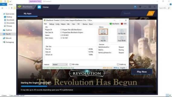 Nox App Player 7.0.1.0 Crack Plus License Key Latest Free Download
