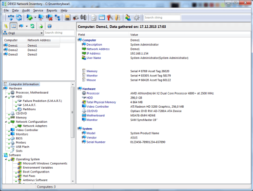 SUMo Pro 5.12.11.488 Crack With License Key Free Download