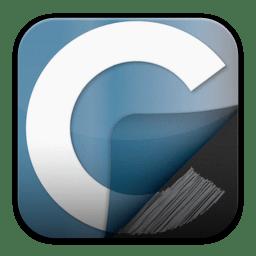 Carbon Copy Cloner 6.0.1.7100 Crack + Serial Key Download 2021