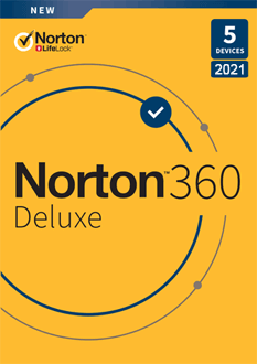 Norton AntiVirus 2021 Crack + Product Key (Latest Version) Free