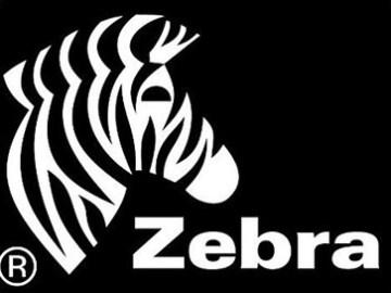 Zebra Designer Pro Crack 3.20 Build 9427 With Key 2021 Latest Free