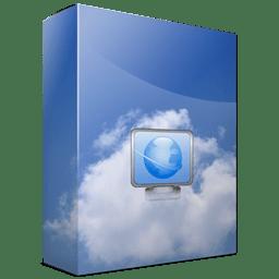 netsetman pro 5.0.6 with crack free download full version 2021