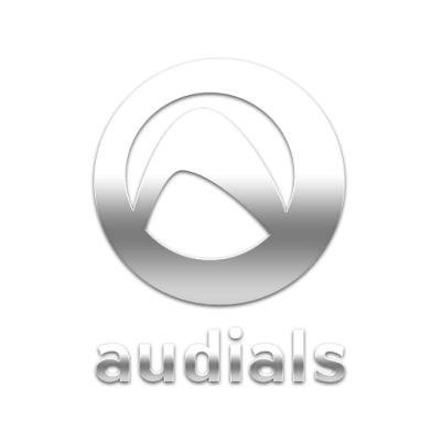 Audials Music 0.212 Crack _ Free For PC Lifetime…