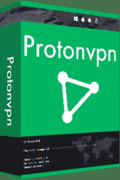ProtonVPN 2.7 Crack - Fast And Secure VPN Free