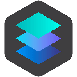 Luminar 4.3.3.7895 Crack With Serial Key Free Download