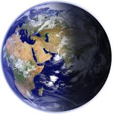 EarthView 6.14 Crack With Product Key Free Download 2022