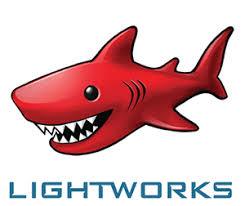 Lightworks Pro 2022 Crack + Serial Key Free Download