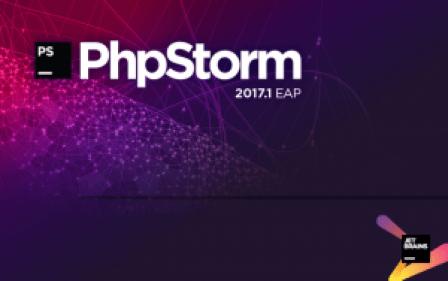 Jetbrains PhpStorm 2017.2 Crack