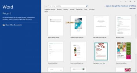 Microsoft Office 2017 Product Key