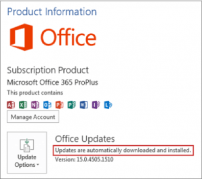 Microsoft Office 365 Product Key Full Free Download