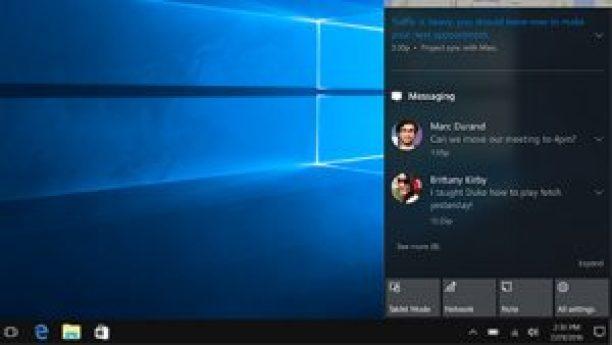 Windows 10 Product Key Generator License Keys 100% Working