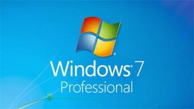 Windows 7 Professional Product Key