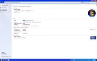 Removewat 2.2.7 For Windows 7 Free Download