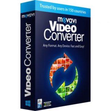 Movavi Video Editor 14.2 Activation Key Full Crack Free Download