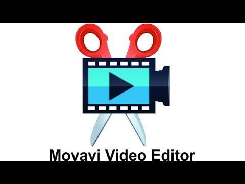 movavi 15 free activation key 2018