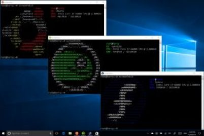 Windows 10 Product Key Generator Activation Keys All Editions
