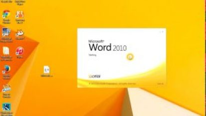 Microsoft Office 2010 Product Key {Full Cracked} Free Download
