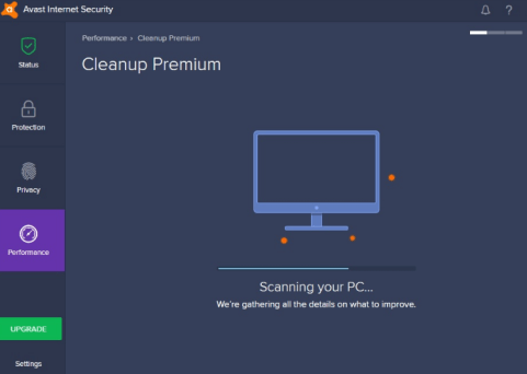 Avast Cleanup Activation Code [Latest & Working] {2020}