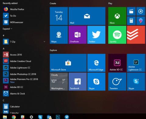 Windows 10 Activator Loader by DAZ [Updated]