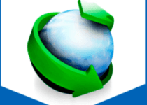 IDM 6.31 Build 3 Crack Serial Keys Full Version Free Download
