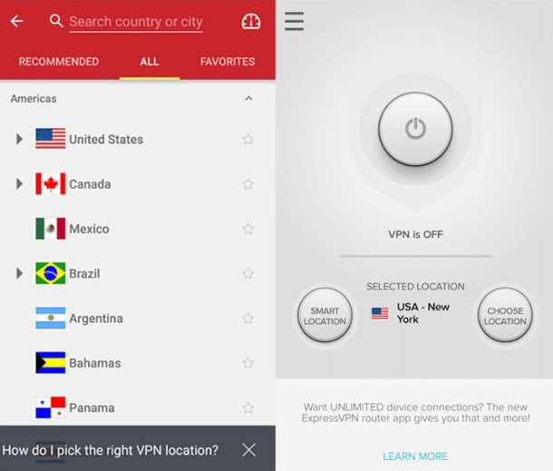 crack avast vpn 2019