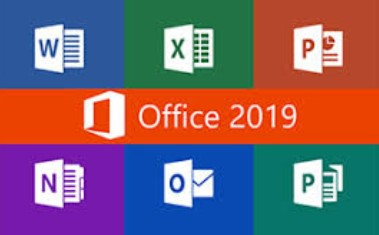 Microsoft Office 2019 Crack Torrent ISO + Product Key Free