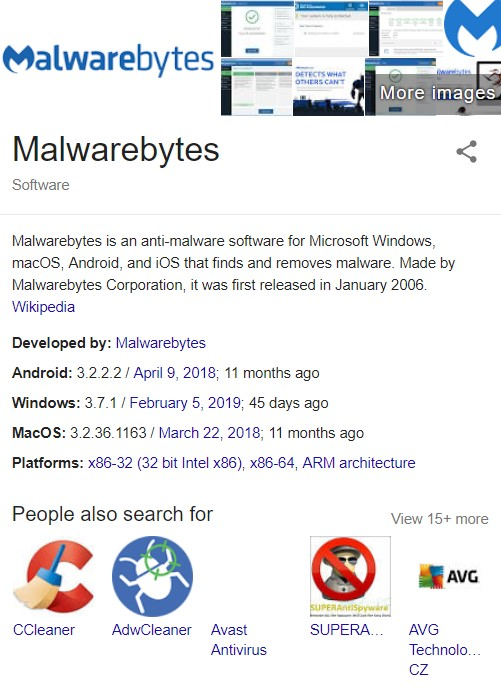 Malwarebytes Anti-Malware 4.0.4.49 Premium Crack + Activation Key [2020]