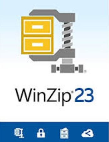 winzip free download full version for windows 8 64 bit with crack