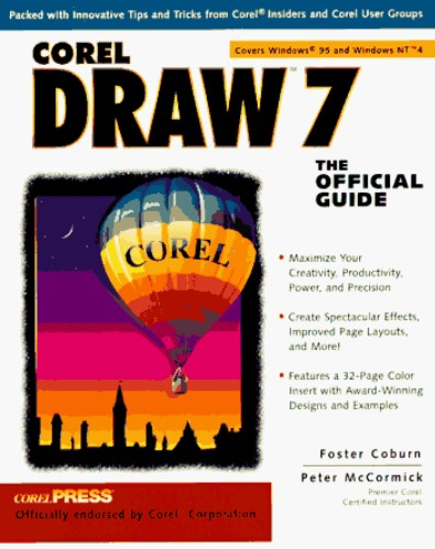 Corel Draw X7 Keygen With Full Crack + Patch Free Download
