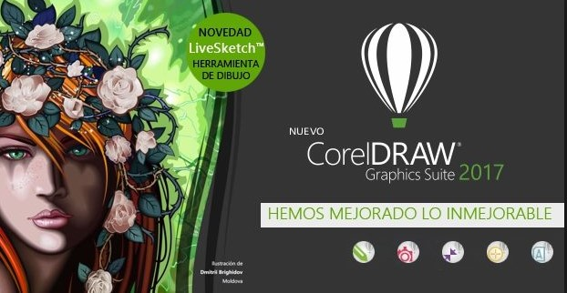 Corel Draw X9 Crack Full Version With Activation Code Free