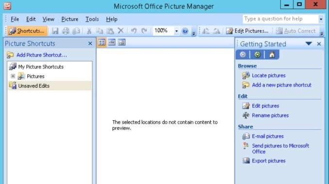 Microsoft Office 2007 Product Key