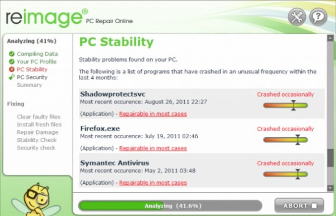 Reimage PC Repair License Key 100% Working [Verfied]