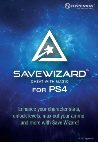 save wizard free crack