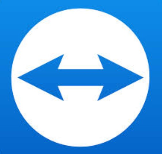Teamviewer 12 Crack + Serial Key Free Download [2020]