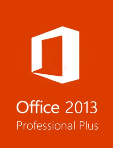 Microsoft office 2013 Professional Plus Product key