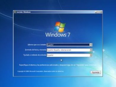 Windows 7 Product Key 32-64 Bit Full Download