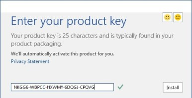 microsoft office 2016 product key generator and activator ()