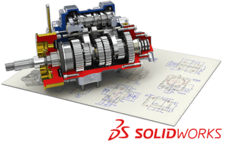 Solidworks 2017 Free Download Full Version With Crack