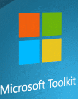Microsoft Toolkit 2.5.3 Free Download