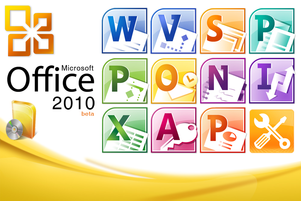 microsoft office 2010 product key Microsoft office 2010 requires a valid product key in order to function after the trial period expires when you run multiple machines at work or otherwise, you may find yourself in need of changing the keys.