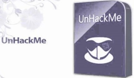 UnHackMe 8-80 Crack + Portable