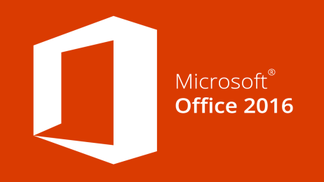 Microsoft Office 2016 Activator Lifetime Activation