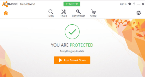 Avast SafeZone Browser Full Final With License Key