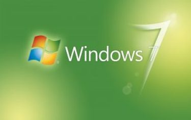 Windows 7 Password Recovery Tool Pro Full Crack Download
