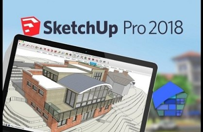 Google sketchup pro 2018 crack License key Free Download