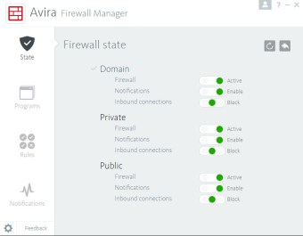 Avira Internet Security 2018 Crack & License Keys