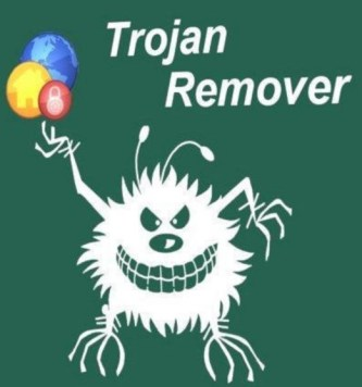 Loaris Trojan Remover 3.0.33 Crack License KEY Full Updated