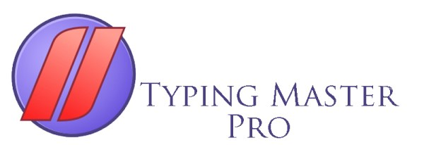 typing master pro free download with crack