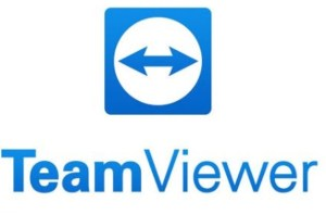 TeamViewer 15.0.8397.0 Crack Patch Torrent + License Key {Full}
